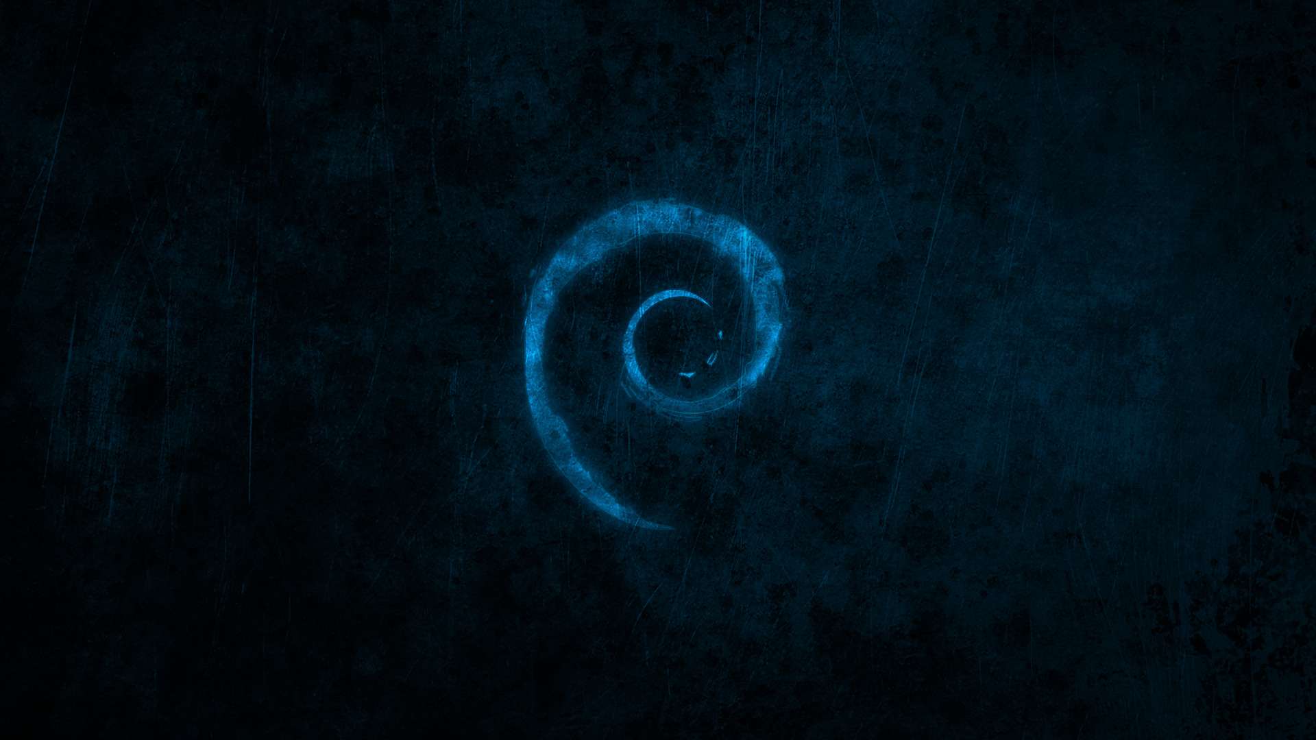 debian dark wallpapers hd 1080 by malkowitch customization wallpaper 1920x1080