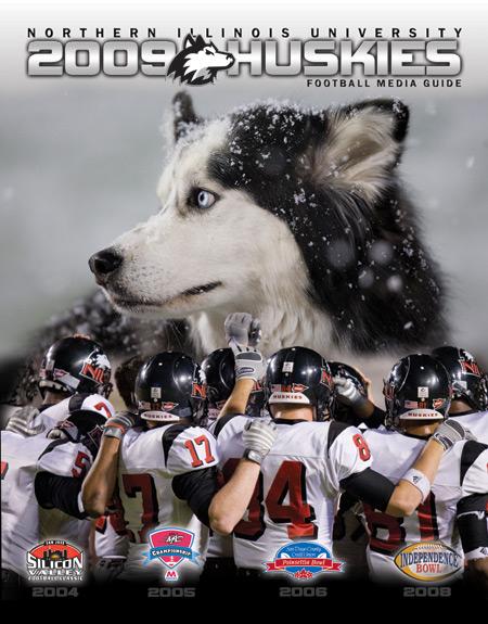 niu huskies college football 77 in 74 niu huskies xpx 450x575