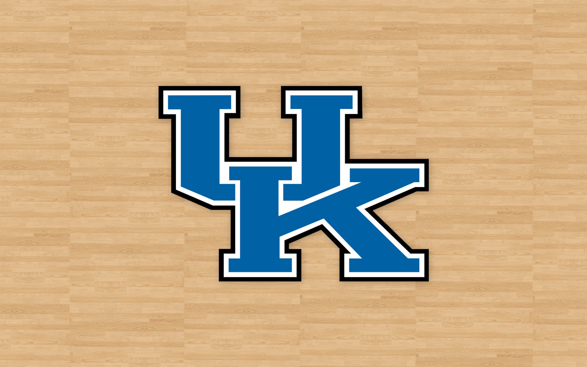FunMozar Kentucky Wildcats Basketball Wallpapers 1919x1201