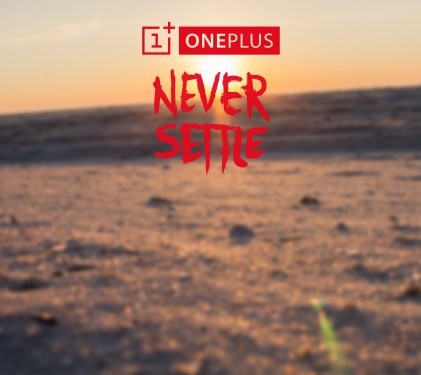 Top 12 beautiful 1080p HD wallpapers for OnePlus One 421x375