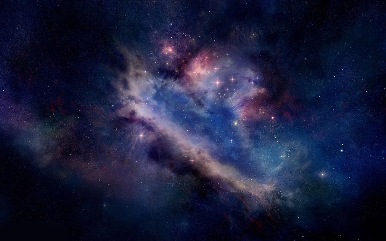 Nebula wallpaper 6332 1280x800