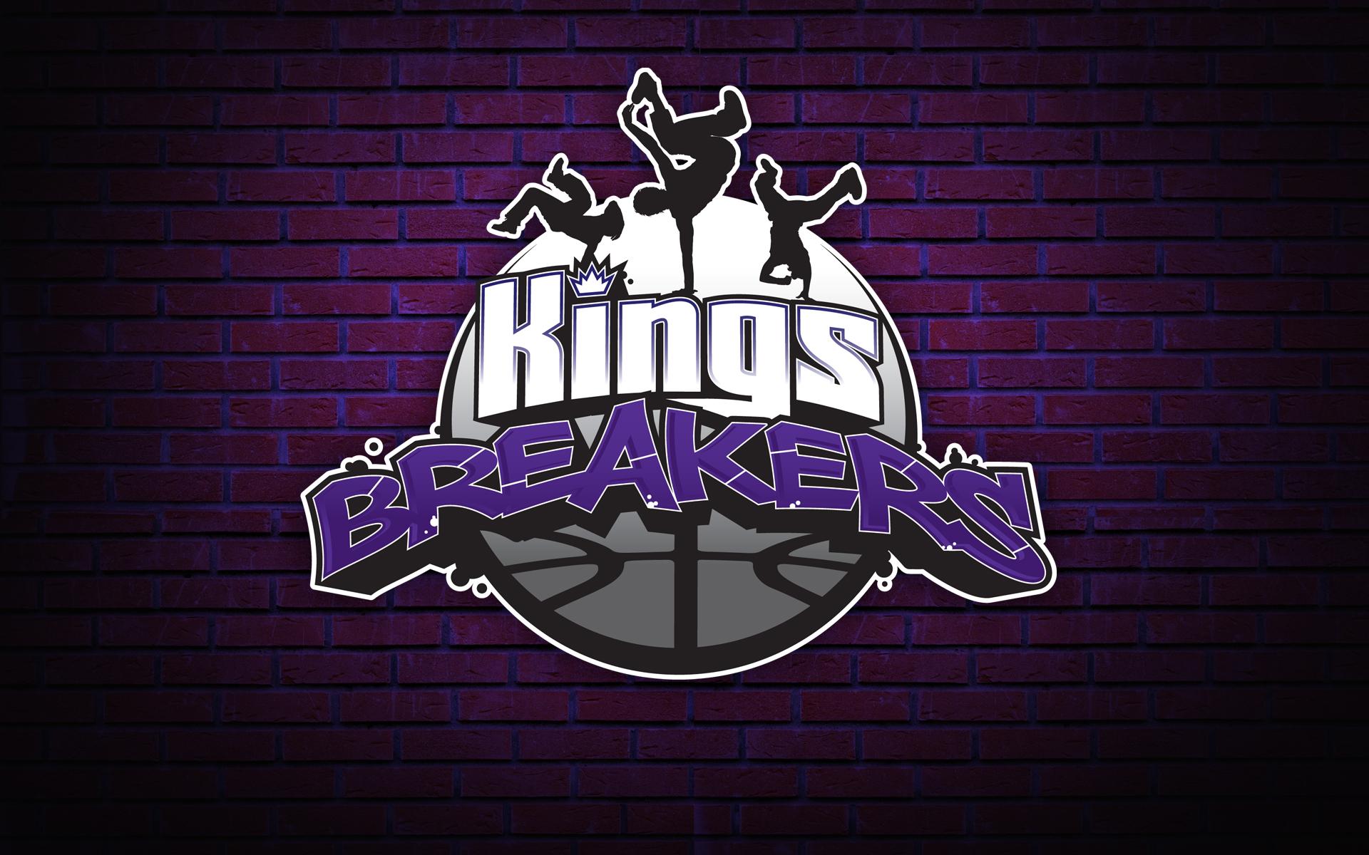 404 Sacramento Kings 1920x1200
