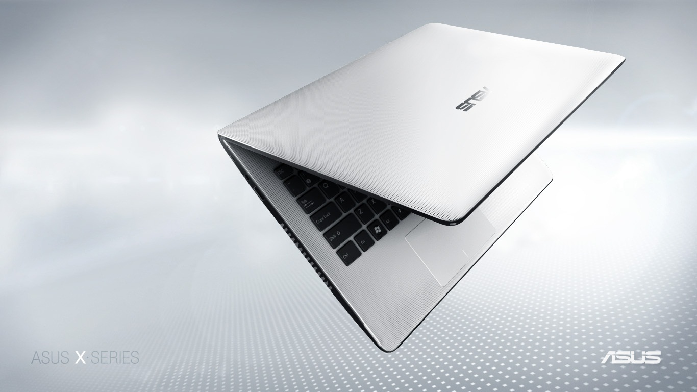 Ноутбук ASUS Zenbook UX305CA 90NB0AA3-M06280 (Intel Core M5-6Y54 1.1 GHz/8192Mb/256Gb SSD/No ODD/Intel HD Graphics/Wi-Fi/Cam/13.3/3200x1800/Windows 10 64-bit)