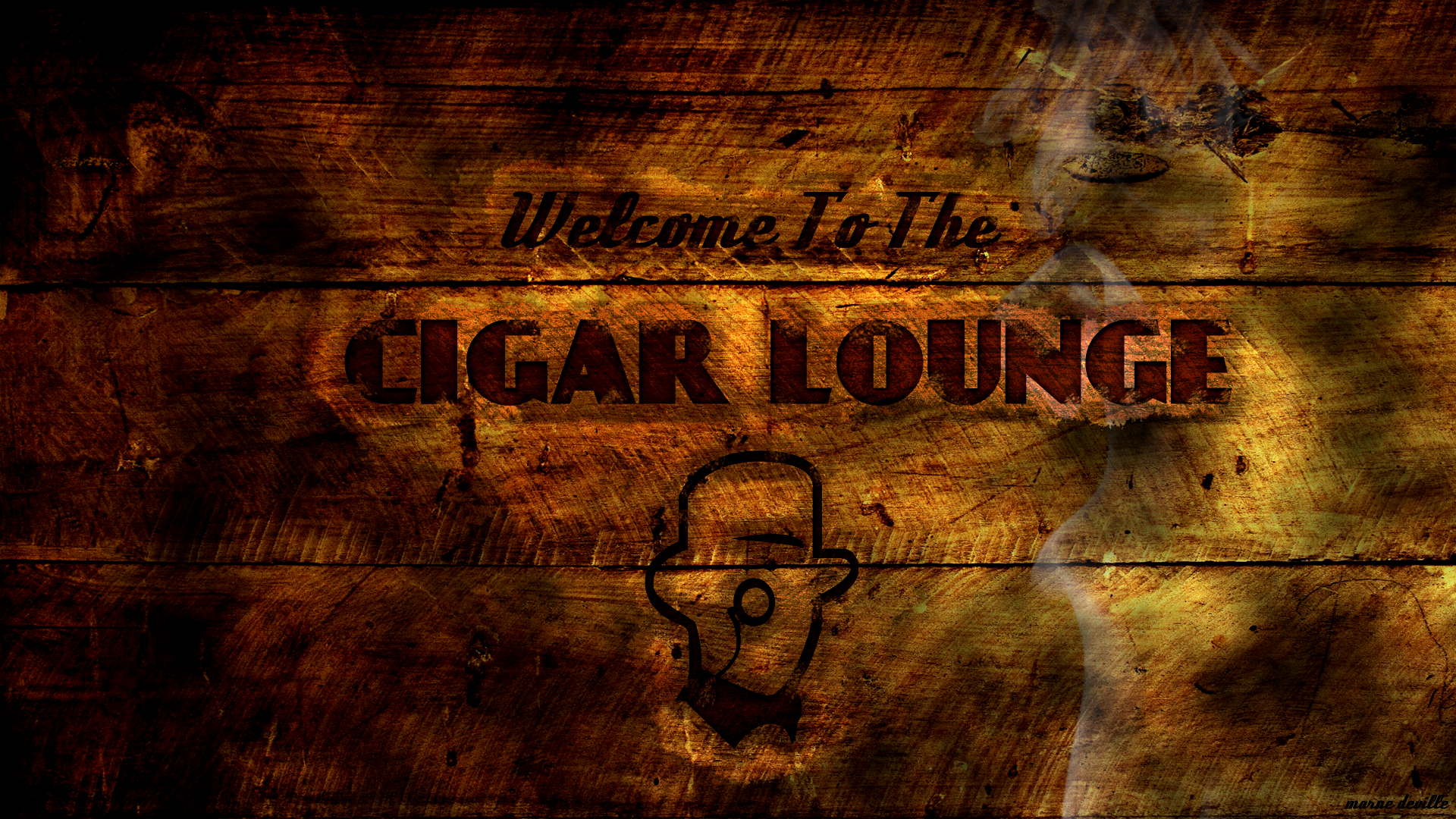 Cigars Wallpaper Pictures 1920x1080