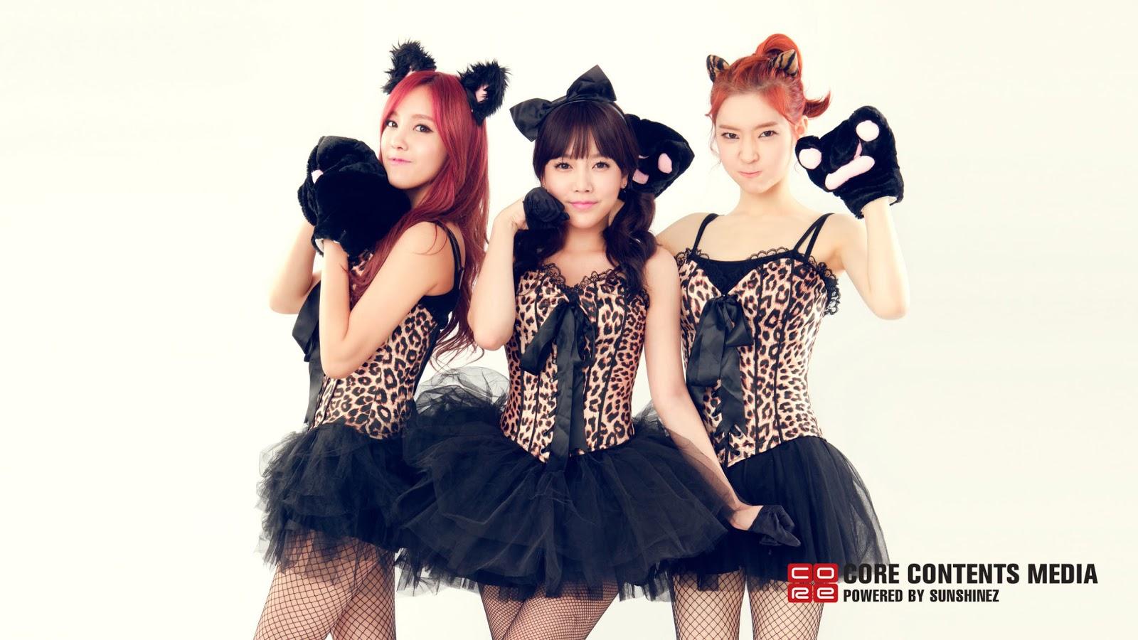 ara Bo Peep Bo Peep Wallpaper HD Pics Beautiful Song Lyrics 1600x900