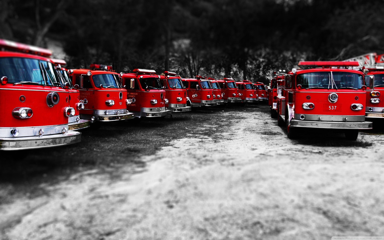 Fire Trucks wallpaper 2880x1800 220283 WallpaperUP 2880x1800