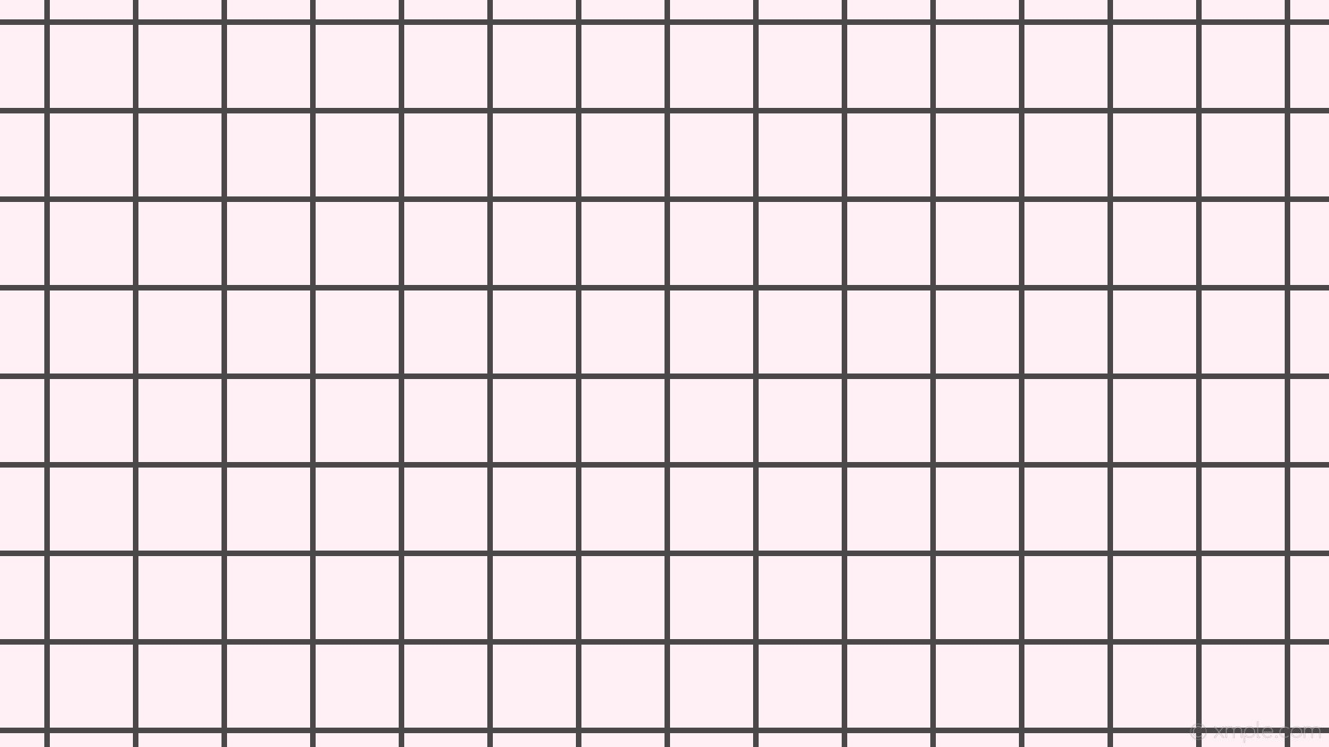 White Grid Aesthetic Wallpapers   Top White Grid Aesthetic 1920x1080