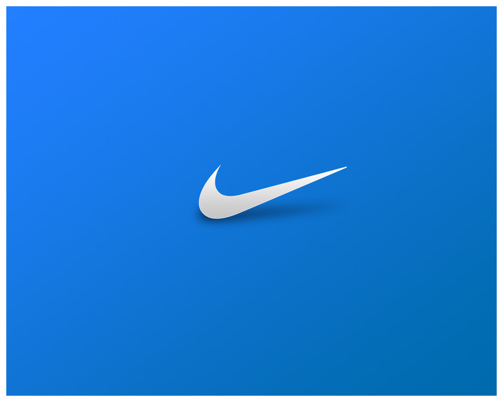 red nike wallpaper blue nike iphone wallpaper green nike wallpaper 1024x819