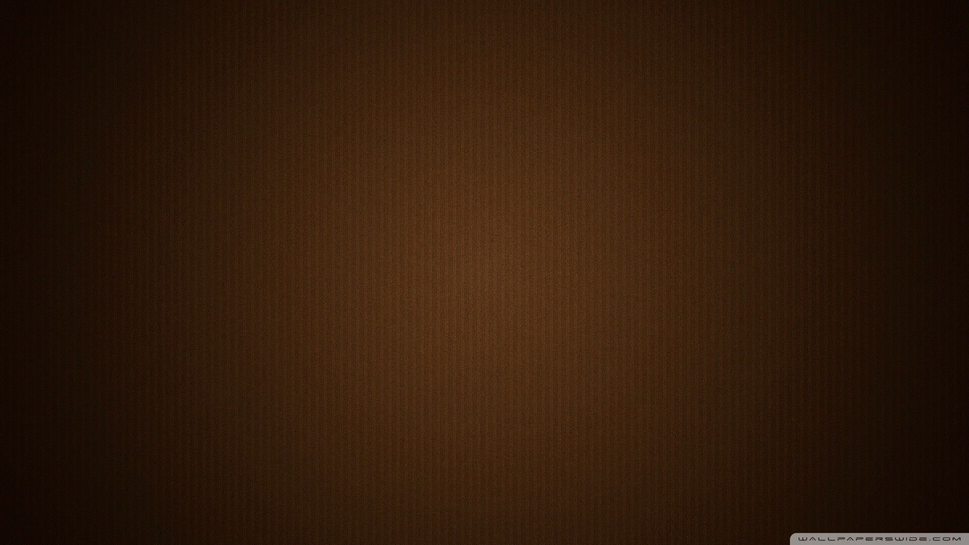 Plain Brown Wallpapers   Top Plain Brown Backgrounds 1920x1080