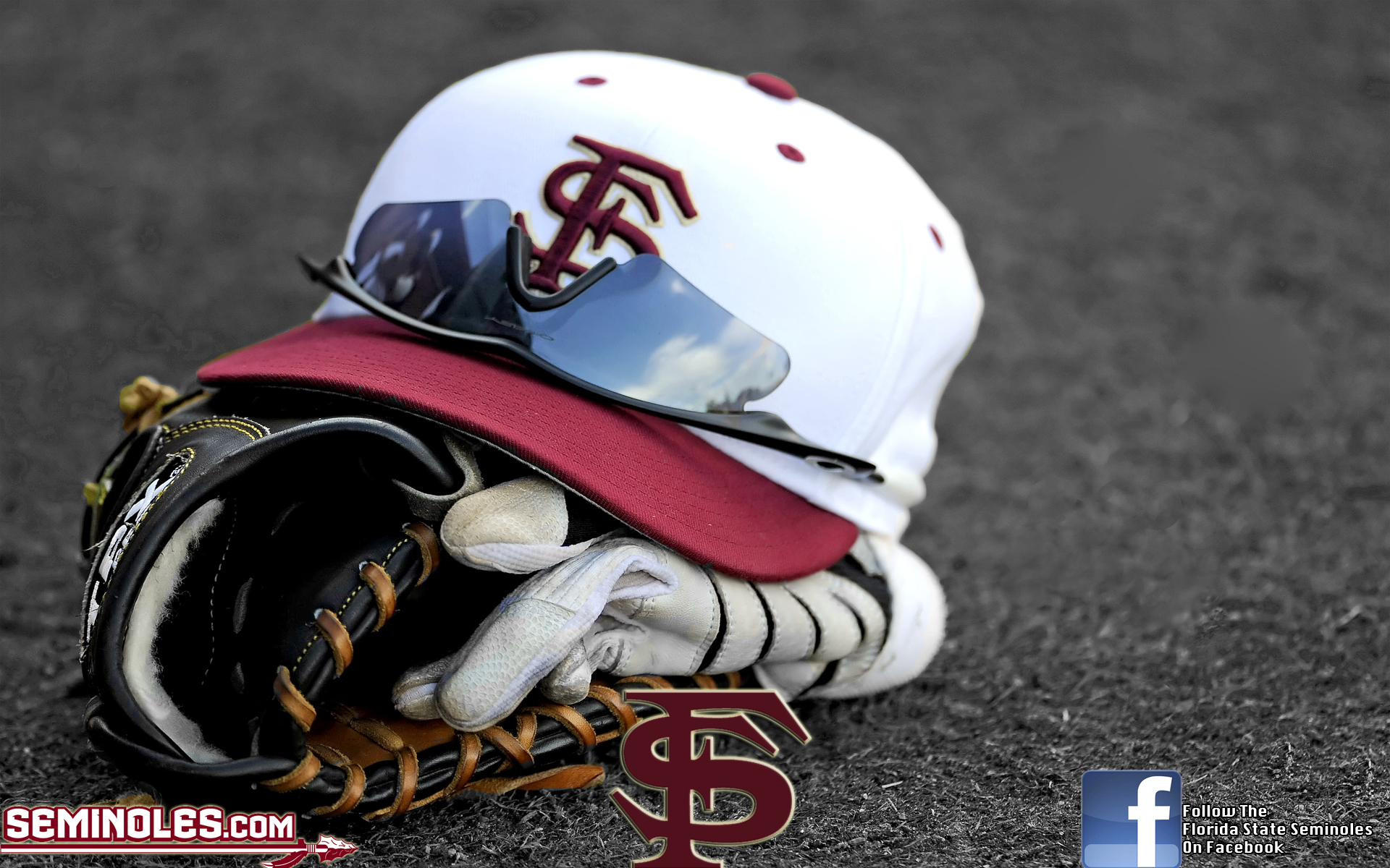 Florida State Seminoles Wallpapers Browser Themes 1920x1200
