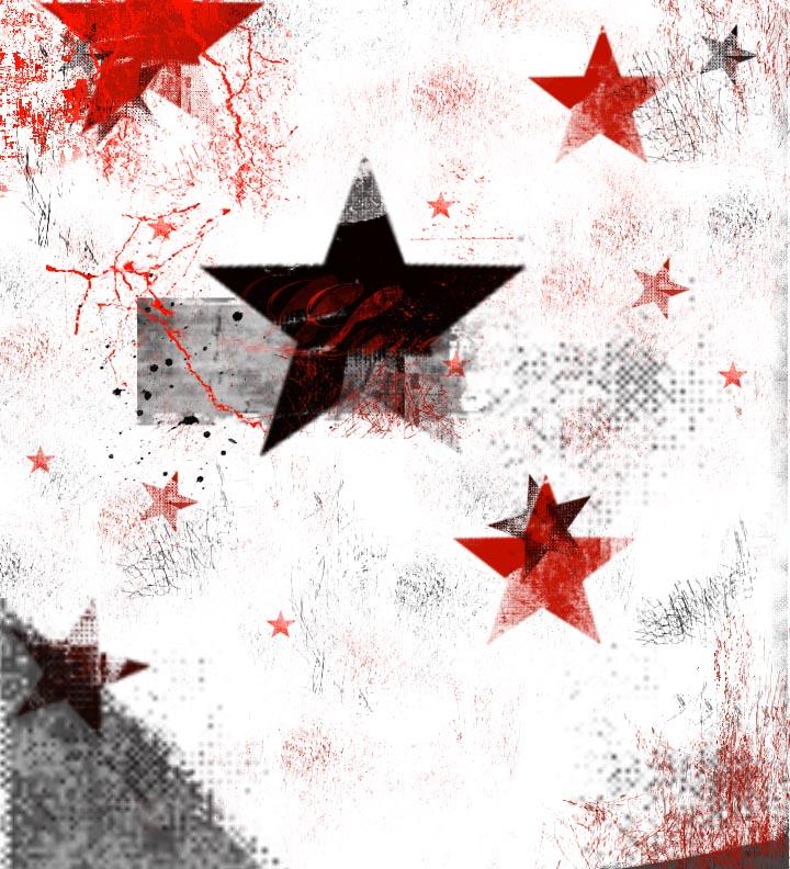Punk Wallpaper: Punk Rock Background