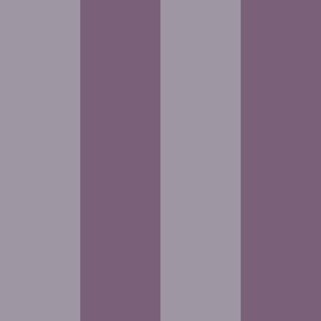Stripe Removable Wallpaper Lilac contemporary wallpaper 640x640