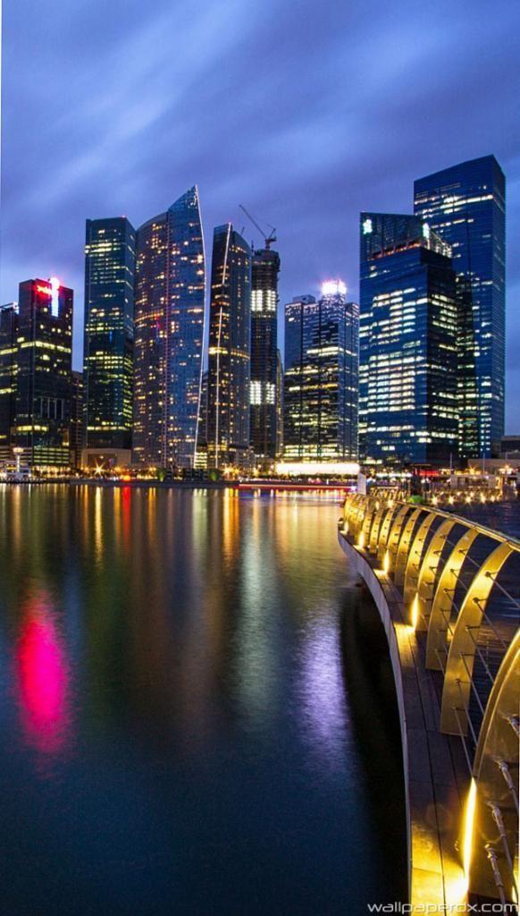 Olympics 2020 Japan PinWire 4k iphone x wallpaper singapore city 582x1024