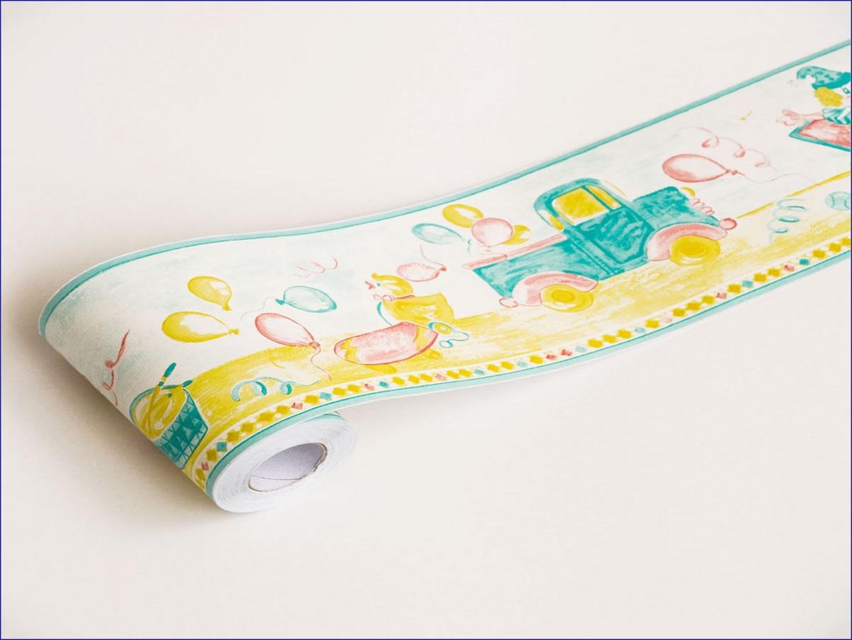 Wallpaper Borders Discount Specs Price Release Date Redesign 1204x904