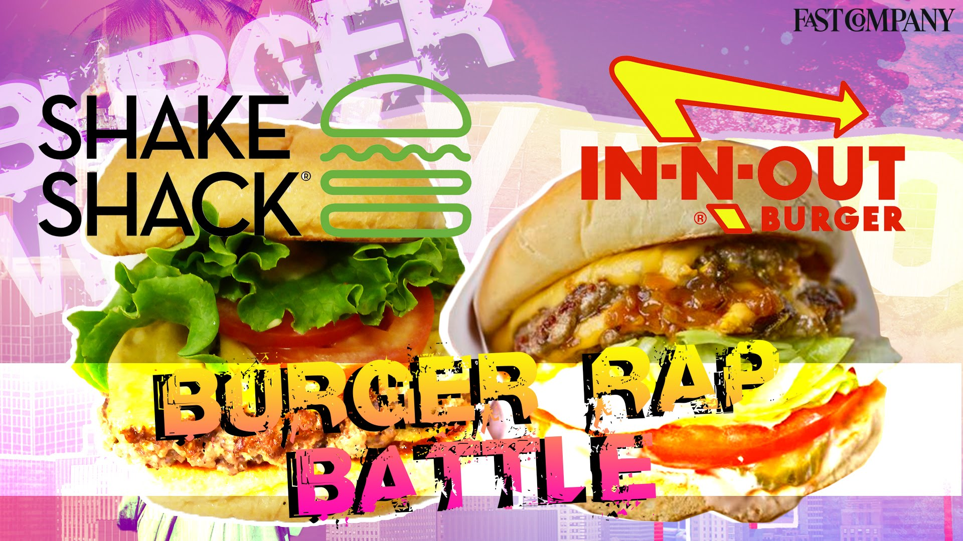 In N Out Burger Wallpaper 28   1920 X 1080 stmednet 1920x1080
