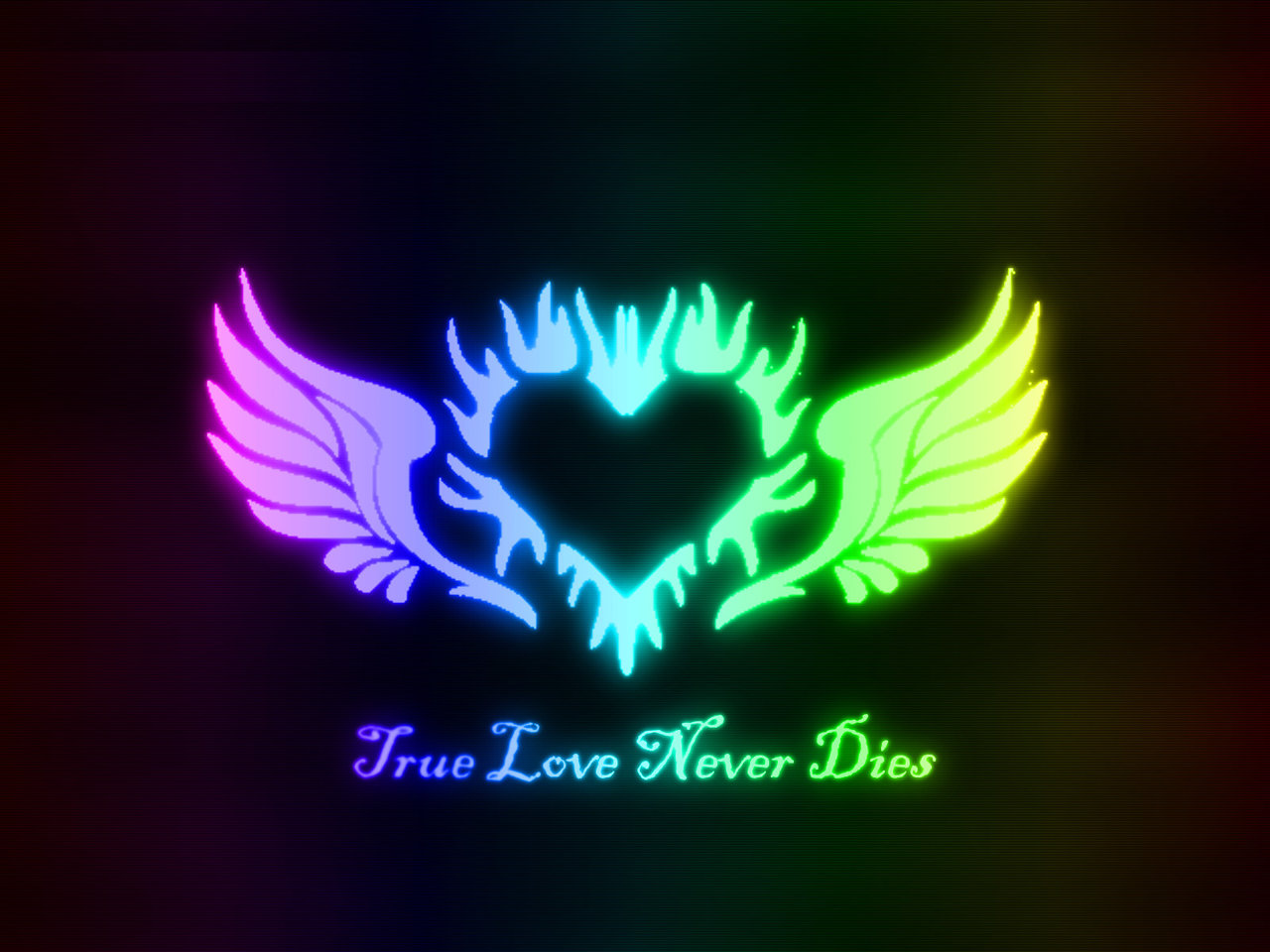 Love Never Dies Iphone Wallpaper : True Love Never Dies Wallpaper - WallpaperSafari