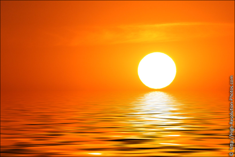 background with the sunset on it High resolution images royalty free 820x547