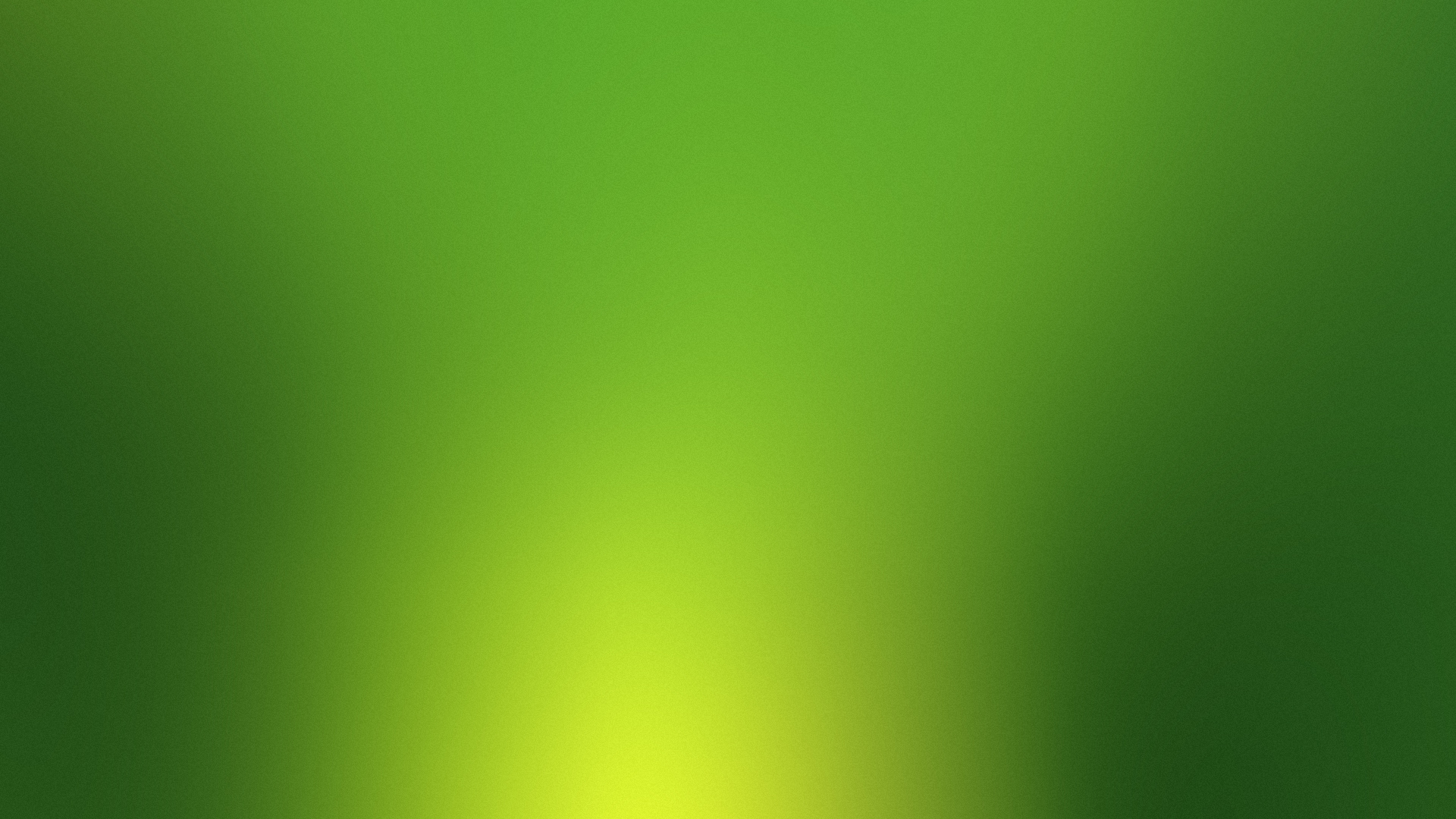 Simple Green Wallpapers HD Wallpapers 1920x1080