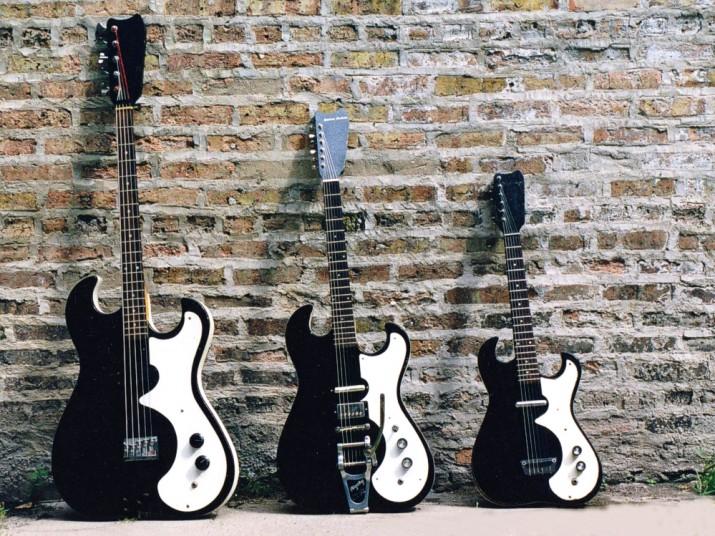 Black Bass Guitar Wallpaper Pickups 5 string bass pickup 715x536