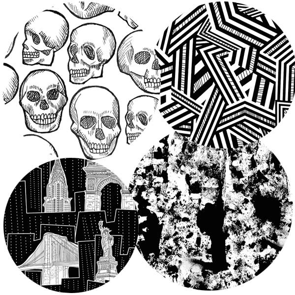 Punk Wallpaper
