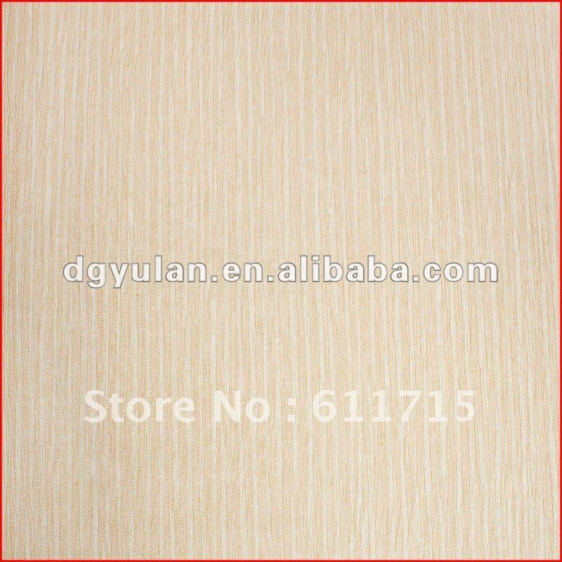 Deeply Textured Wallpaper Popular Italian Style Heavy Vinyl Wall 800x800