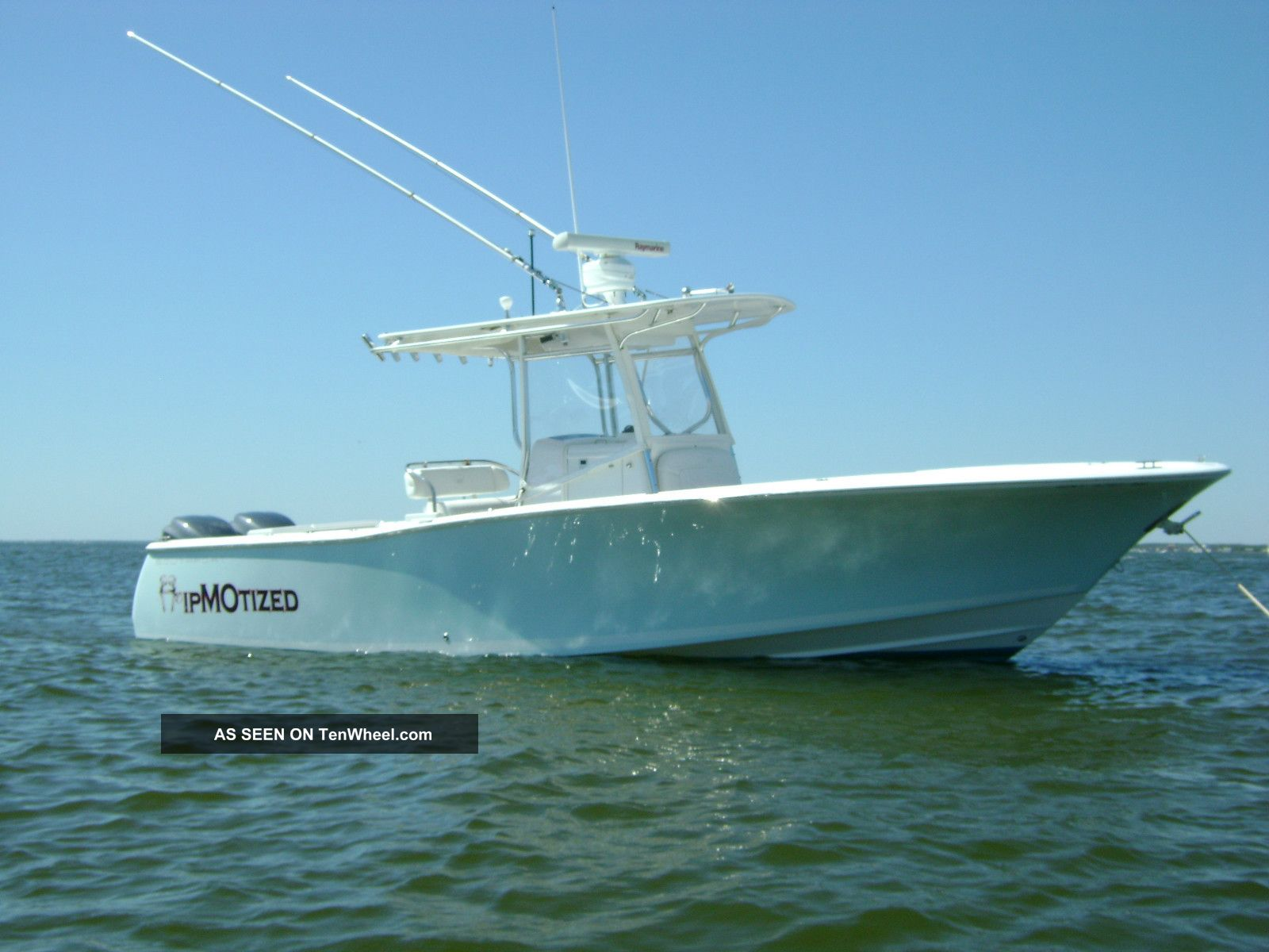 Displaying 15 Images For   Saltwater Fishing Wallpaper 1600x1200