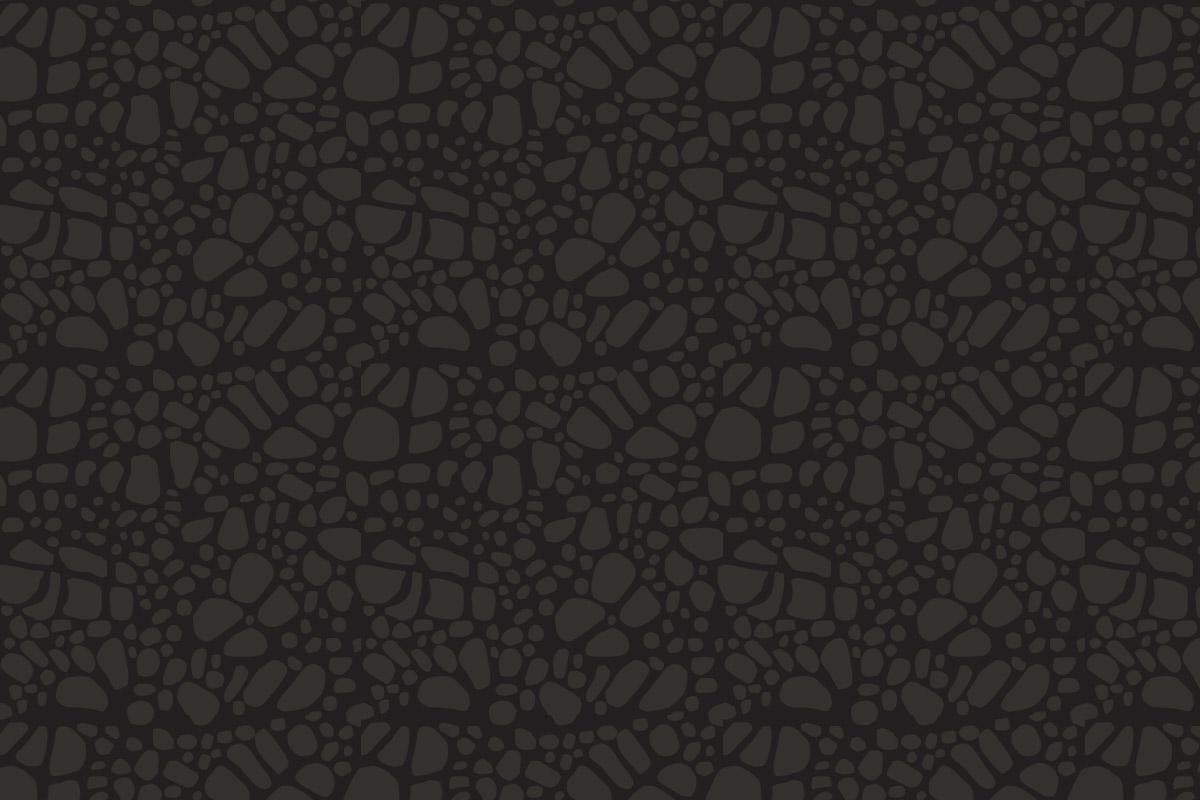 Blackrock Masculine Illustrations Patterns Prokaya 1200x800