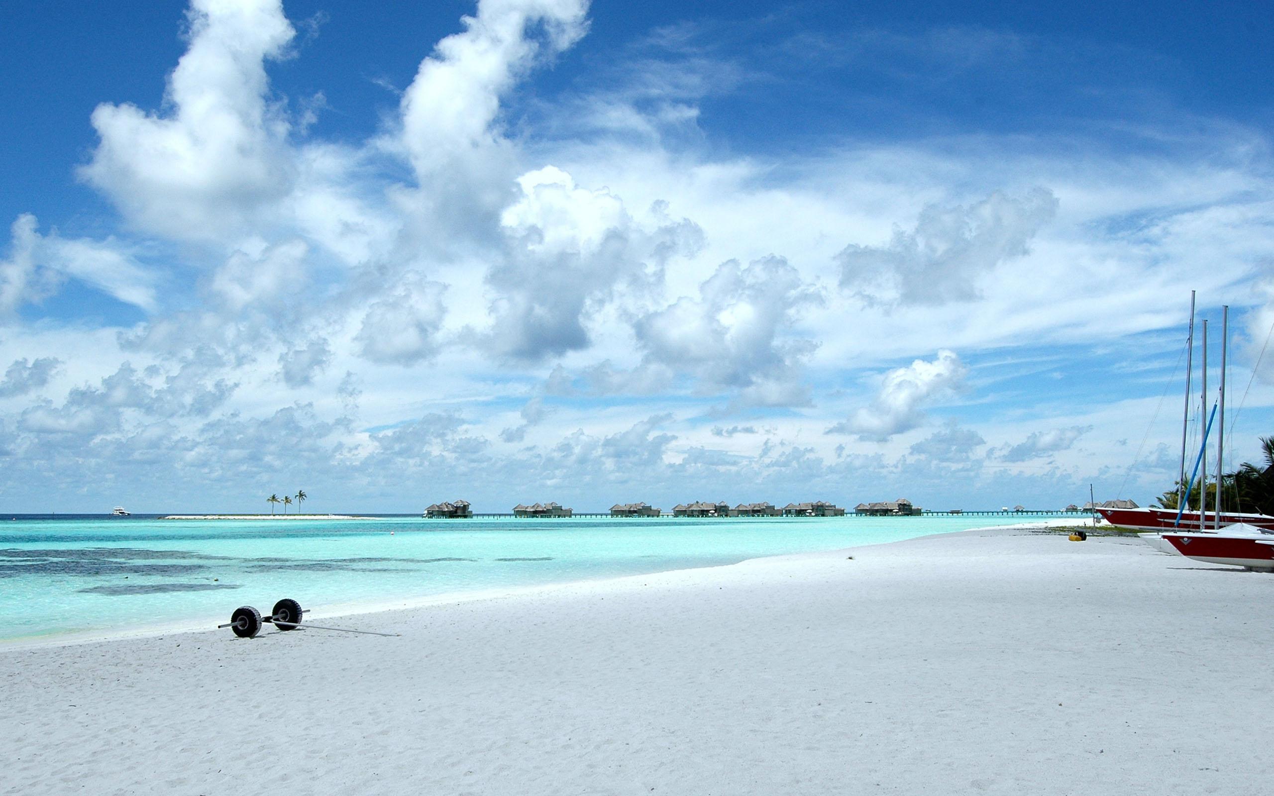 Hd wallpaper travel - Travel To Maldives Hd Wallpaper