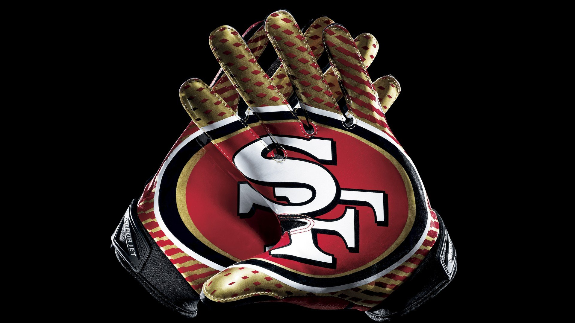 Wallpapers San Francisco 49ers 2020 NFL Football Wallpapers 1920x1080