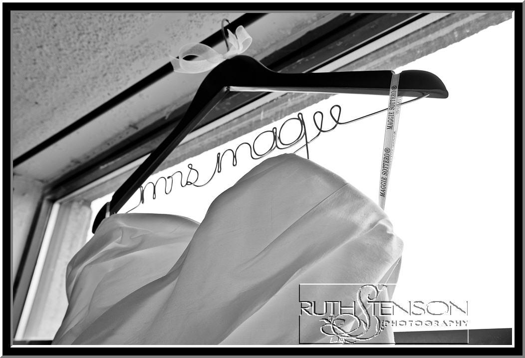 l300bizcncomimageprom dress stores in burlington ontario10 1052x717