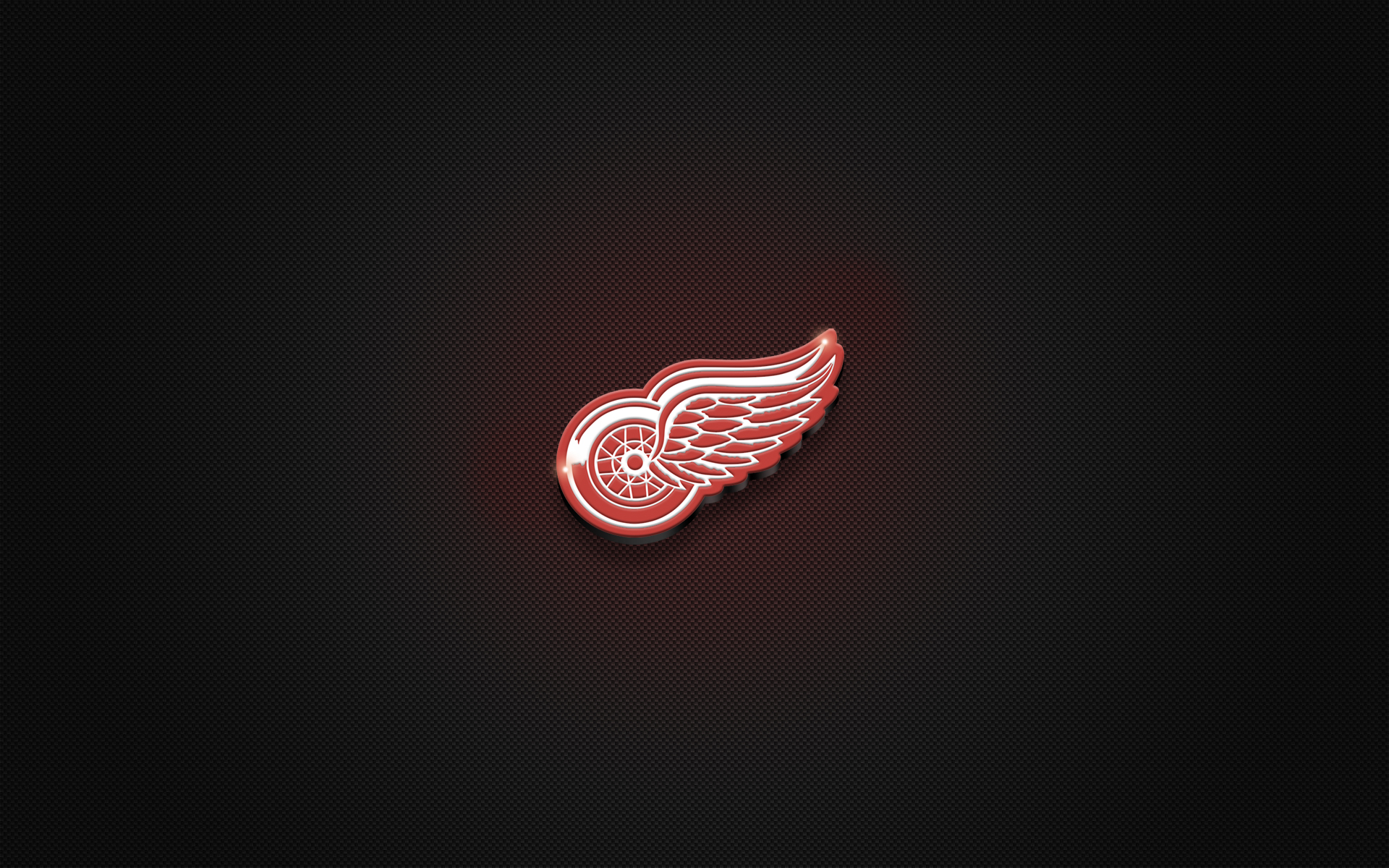red wings wallpaper border - photo #25