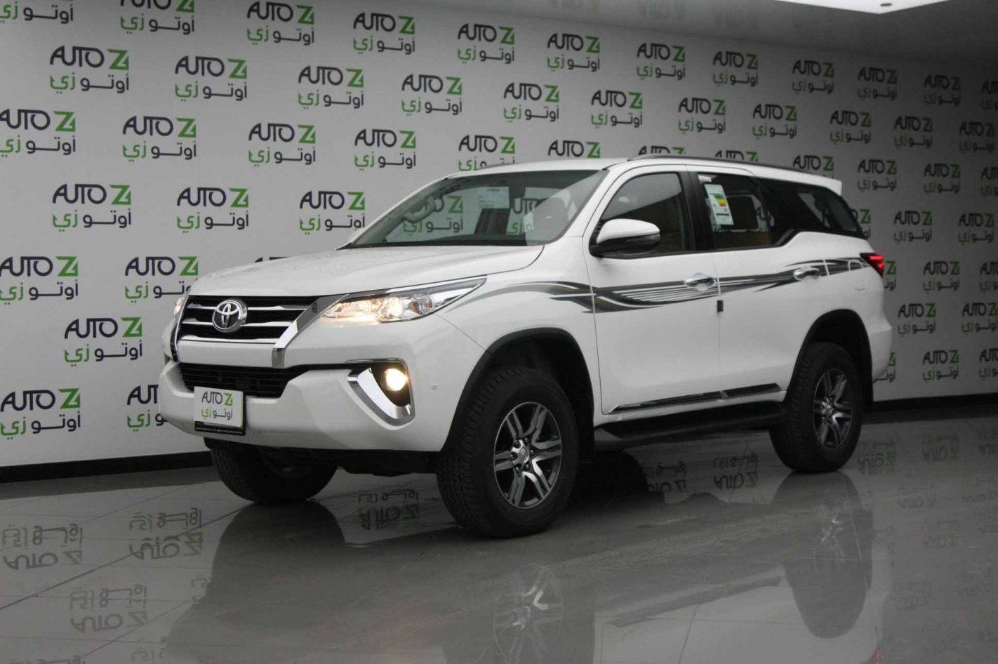 2019 Toyota Fortuner Hd Image   Mercedes E 200 2014 Hd Wallpapers 1422x946