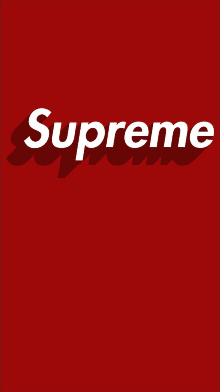 Supreme Floral Wallpaper Desktop Is Cool Wallpapers Download 736x1306
