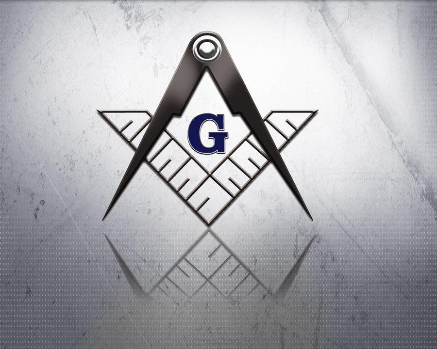 Freemasons Wallpaper 900x720