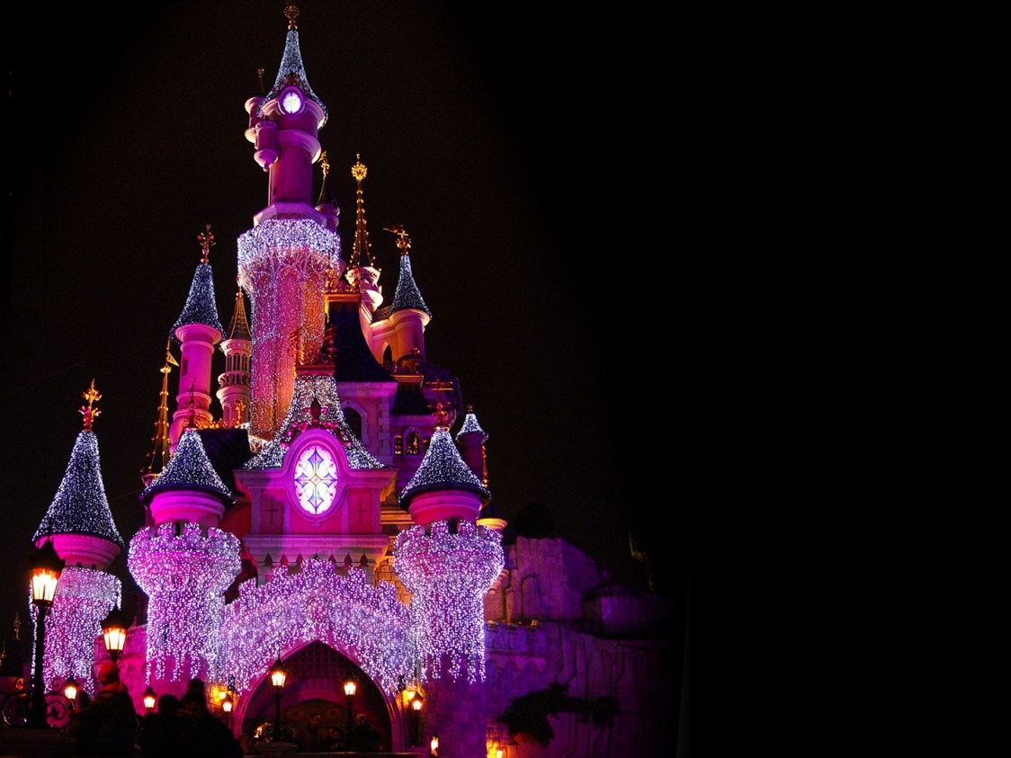 Disney Desktop Backgrounds 1124x843