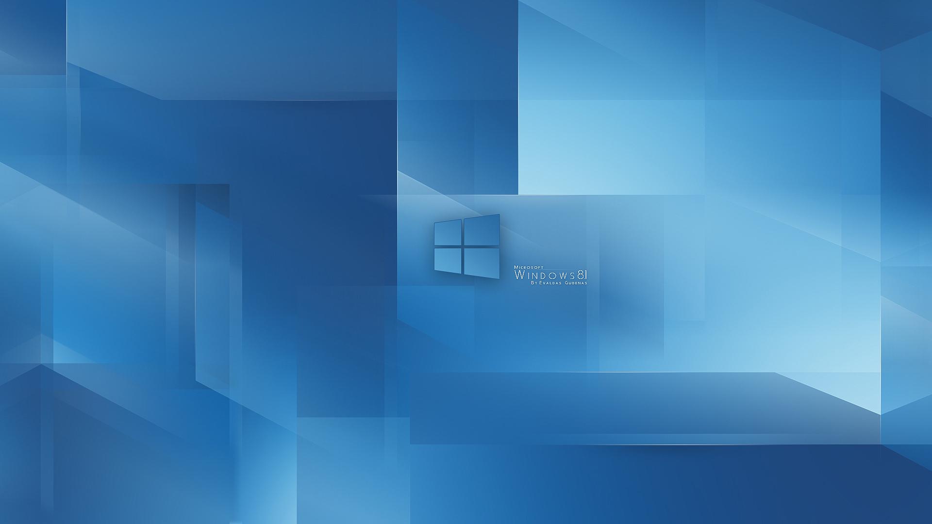smart windows 8 1 wallpaperjpg 1920x1080
