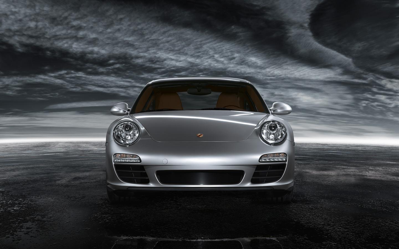 Porsche 911 Wallpaper Widescreen 1440x900