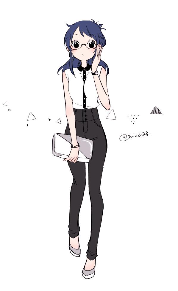 Tashigi   ONE PIECE   Zerochan Anime Image Board 598x980
