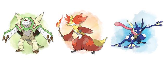 Pokemon Xy Keldeo 18 Desktop Background Wallpaper 630x252