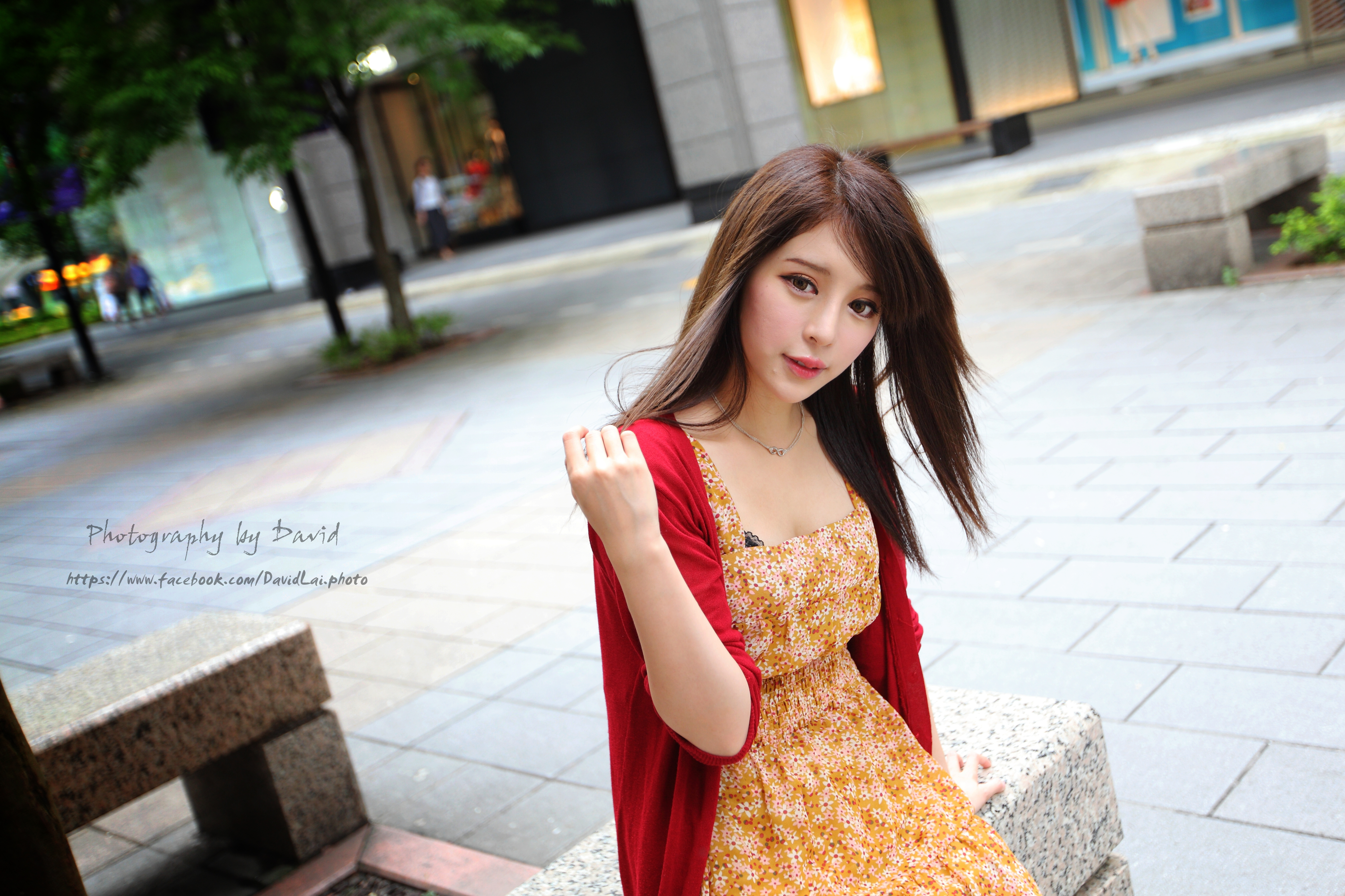 142 Zhang Qi Jun HD Wallpapers Background Images 5094x3396