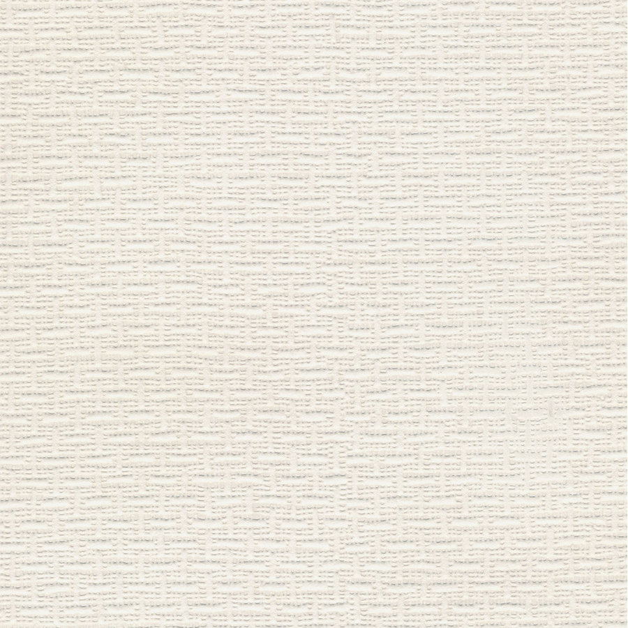 Shop allen roth Paintable Wallpaper at Lowescom 900x900