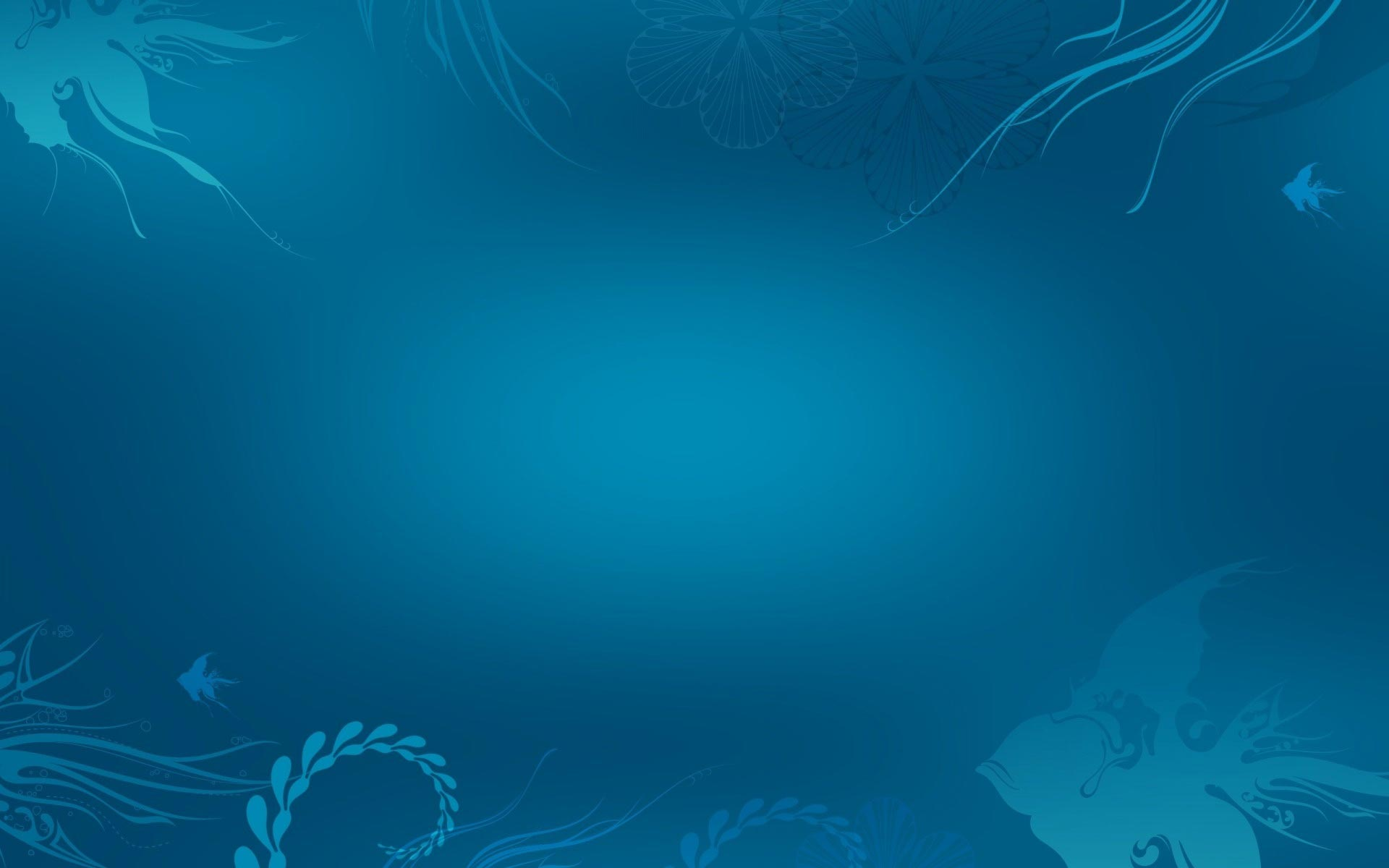 Nice blue background Desktop hd Wallpaper and make this wallpaper for 1920x1200
