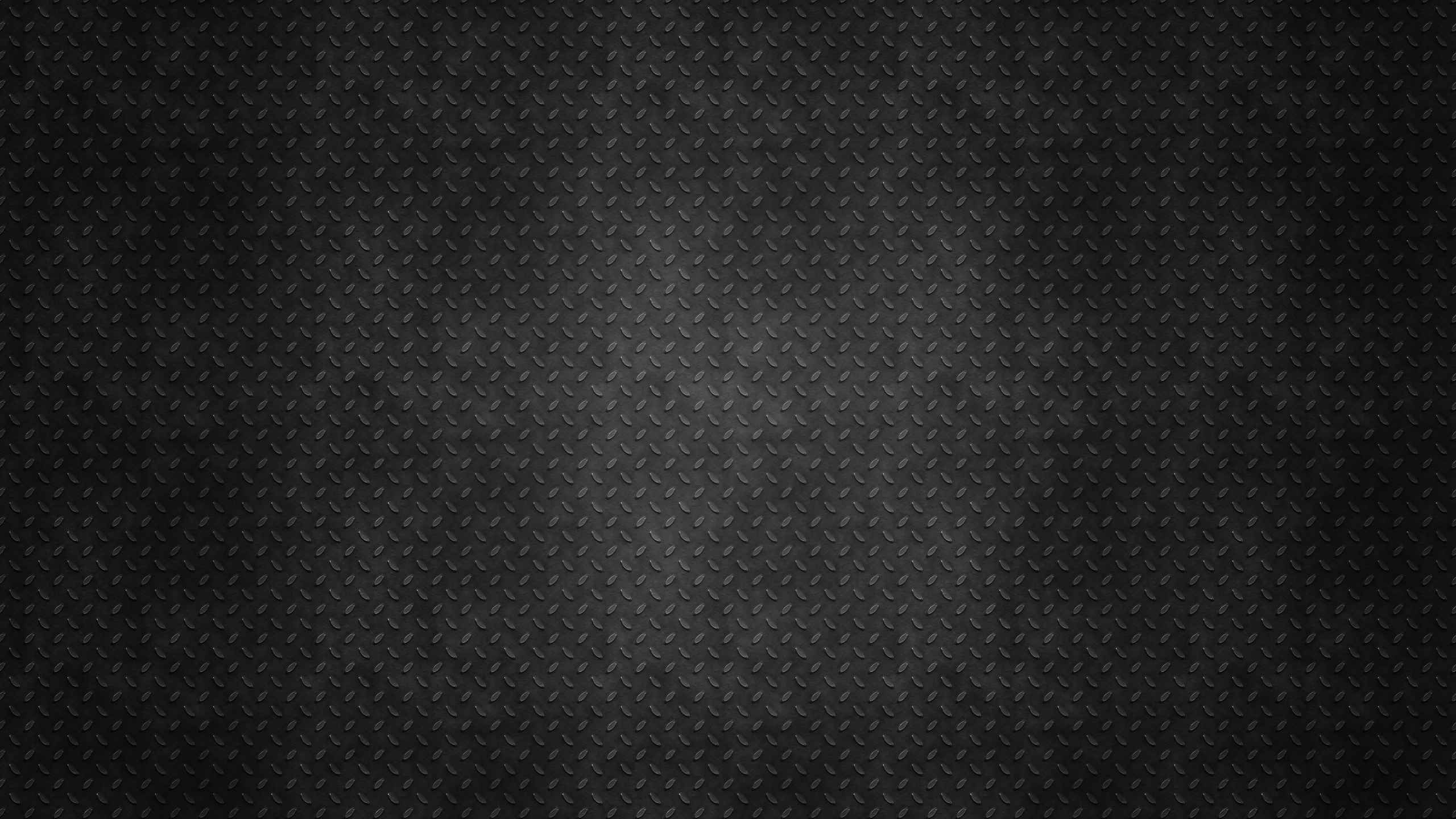 metal texture black background metal texture wallpaper 2560x1440jpg 2560x1440