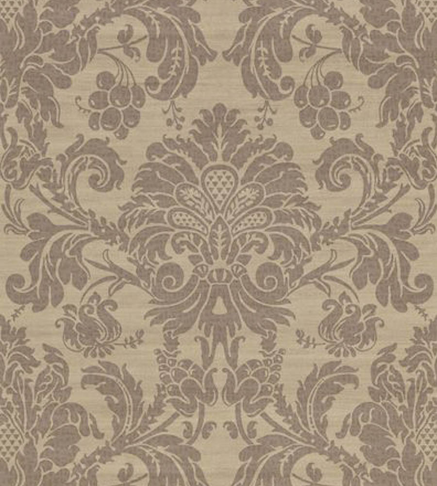 Crivelli Wallpaper by Zoffany Jane Clayton 900x1000