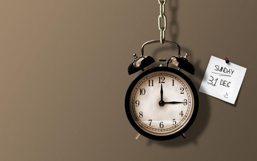 clock wallpaper wallpapersafari