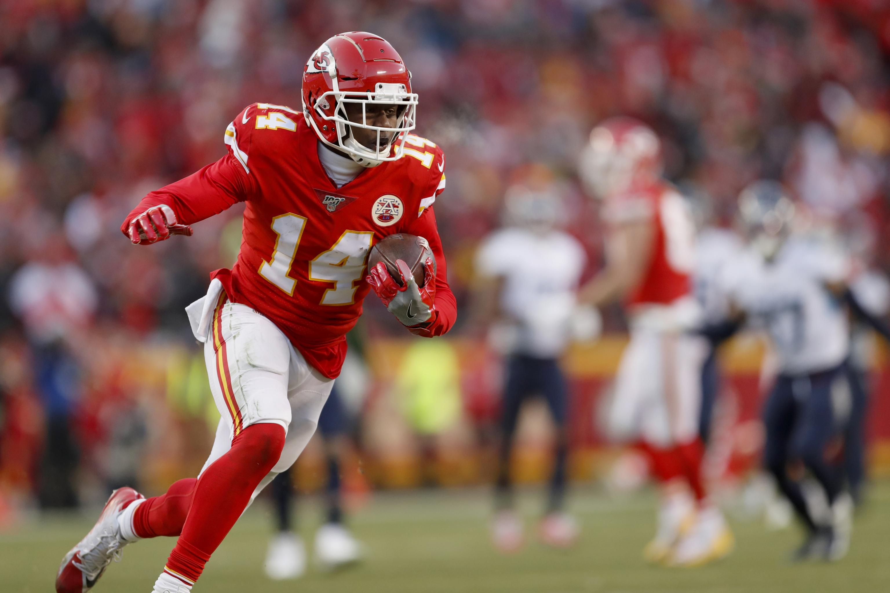 49ers vs Chiefs Initial Betting Odds Favorite Preview for 3072x2048