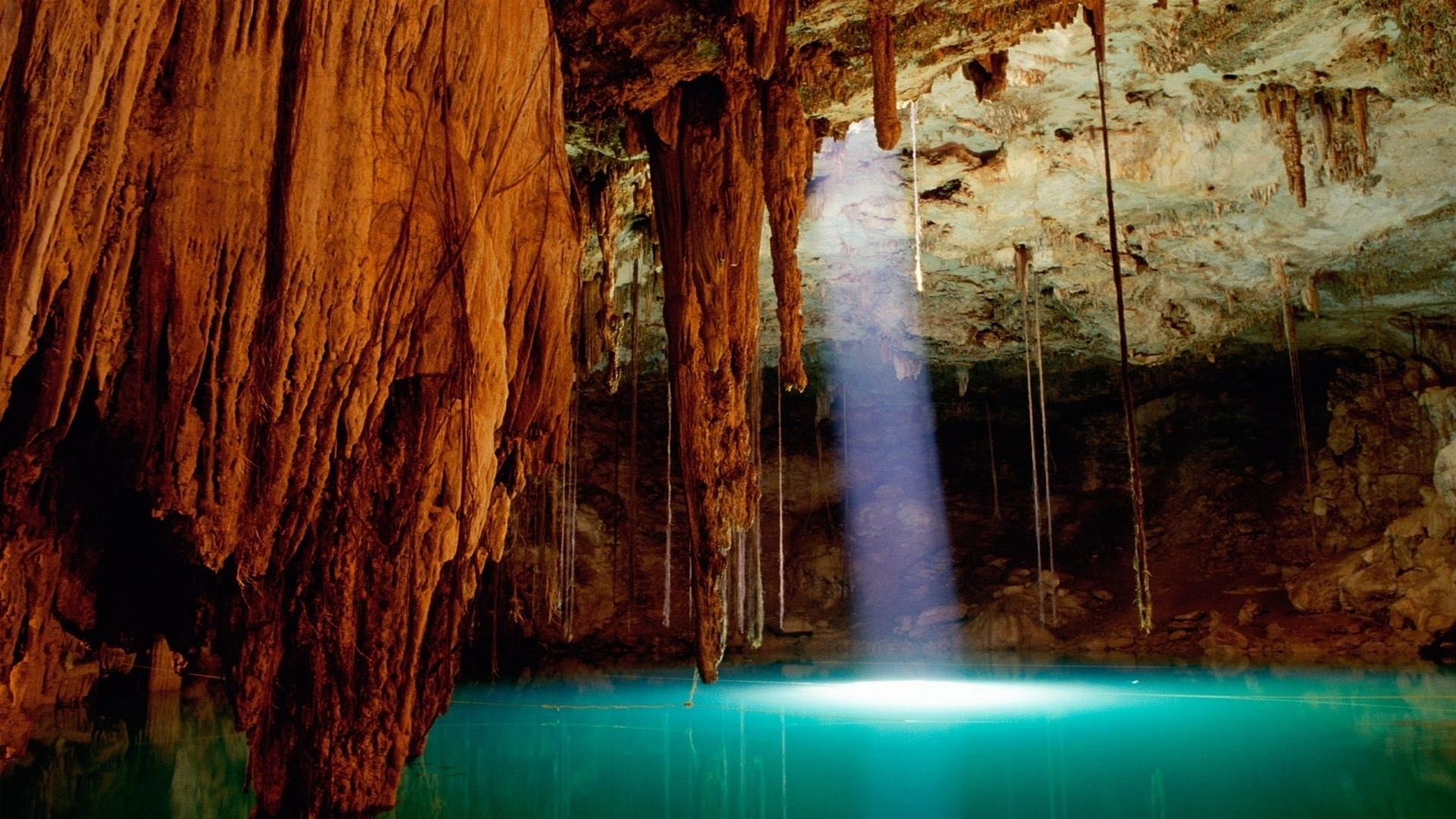 Name 774873 12 Best HD Cool Cave Pictures Wallpapers feelgrPH 1920x1080