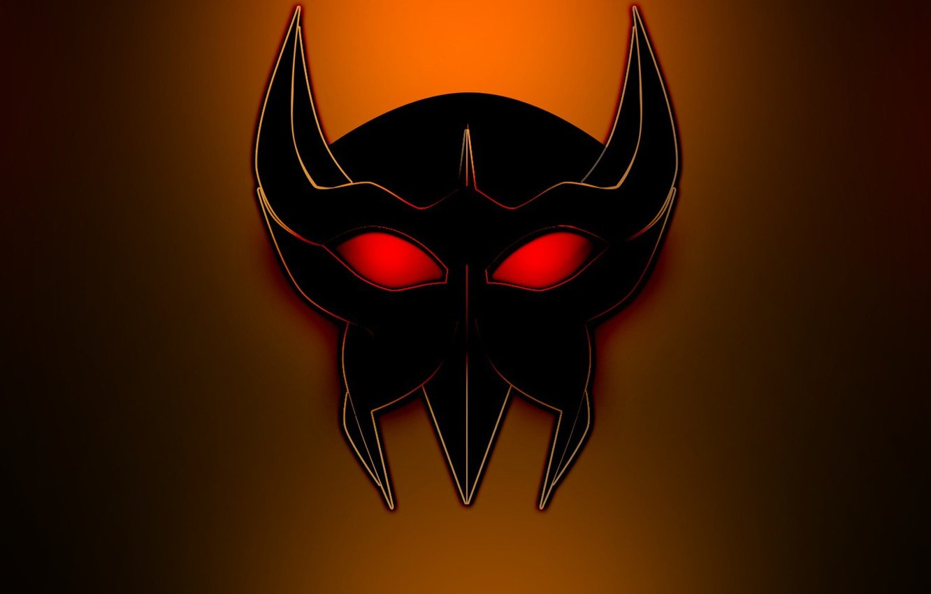 Wallpaper head helmet logo counter strike csgo head ava 1332x850