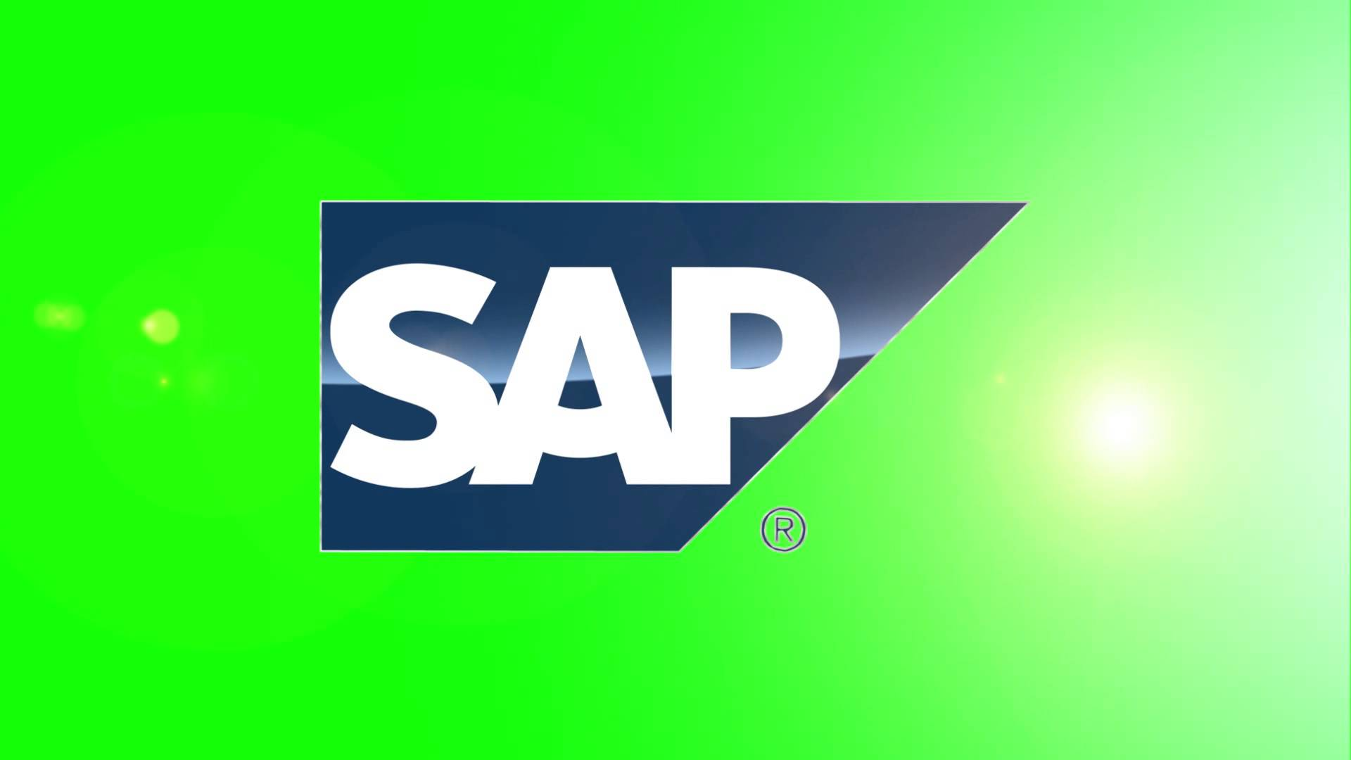 SAP and the Womens Tennis Association Introduce Real Time Tennis 1920x1080