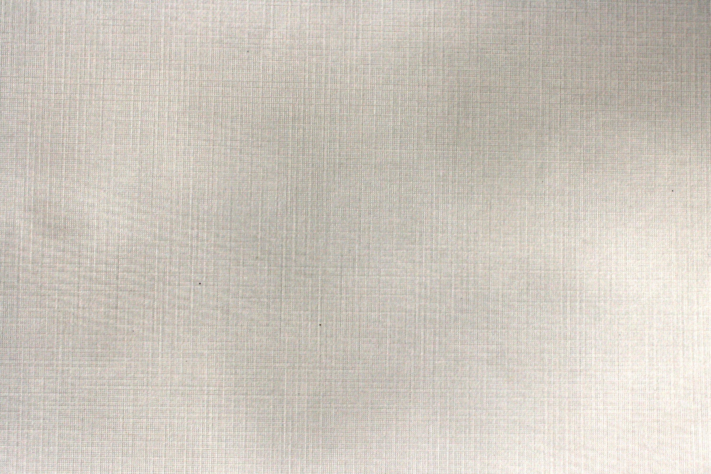 Gray Linen Paper Texture Picture Photograph Photos Public 3000x2000